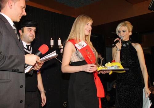 Андреа и Асен Блатечки са новите секссимволи