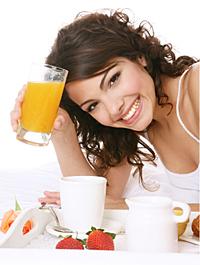 Нов тест ще показва коя е най-ефективната диета за вашия организъм