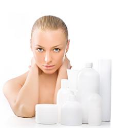 Акне и проблемна кожа - Причини, симптоми и решения