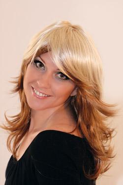 Дари коса - подари перука на онкоболен!