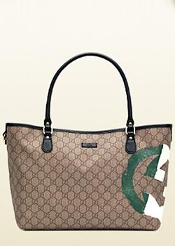 Gucci пуска колекция с благотворителна цел