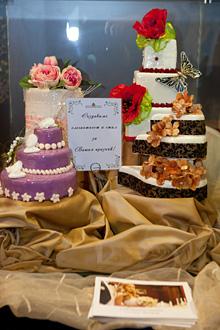 Grand Wedding Show представи идеи за изискана сватба