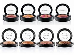 Превърнете се в богиня с новата лятна колекция козметични продукти на MAC