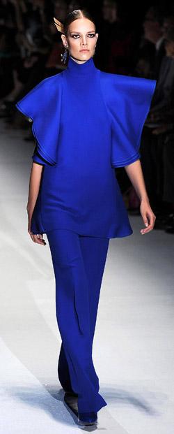 Седмица на модата в Милано