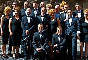 Българските фризьори доказаха в Рим, че са в топ 10 на света
