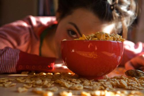 Топ 7 `диетични` храни, от които се пълнее