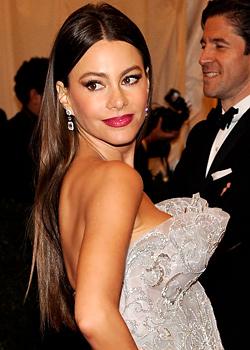 Връчиха наградите Жена на годината за 2012 на списание Glamour