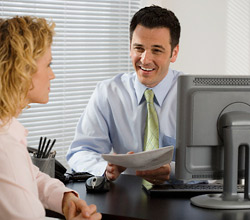 5 трика за успешно интервю