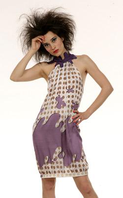 Българска мода ще триумфира на модно изложение във Виена