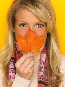 Стоп на есенната депресия