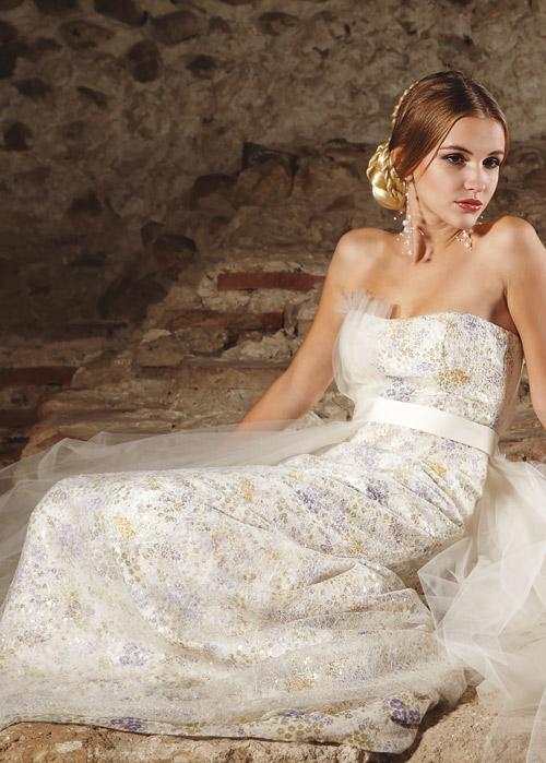 Сватбата на зима 2012 - Вашата сватба