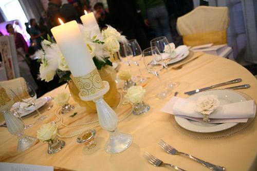 BALKANICA WEDDING EXPO - всичко за сватбата