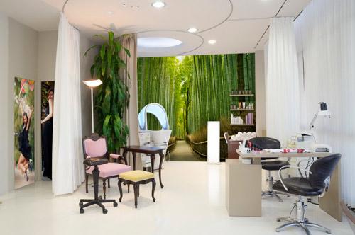 Интериорният дизайн през погледа на Цвета Попова