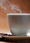 Три чаши кафе дневно срещу рак на черния дроб