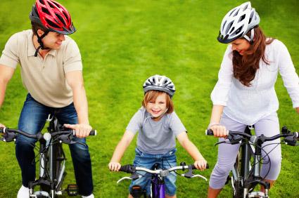 Трите основни стъпки към здравето