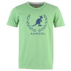 Кангол - история на една успешна марка
