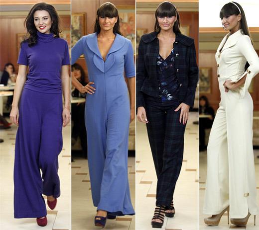 Неподправен шик от VHK Fashion