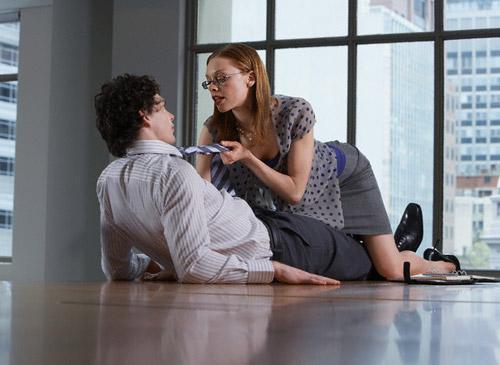 6 мъжки вещи, които жените обожават