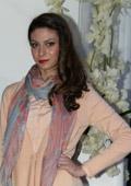 Академията за мода обяви носителите на  Златна игла 2013