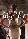 Световноизвестната марка Badgley Mischka ексклузивно в Bridal Fashion
