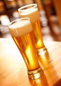 Бирата е третата най-консумирана напитка в света