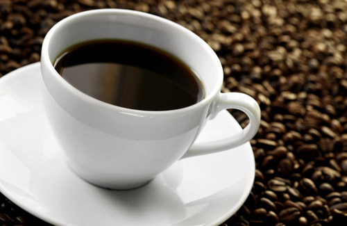 7 мита за пиенето на кафе
