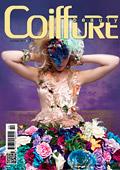 """""""Coiffure Beauty"""" е истинска приказка"""