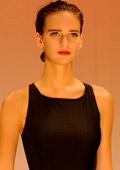Цял бански за лято 2013 - изборът на повече от половината дами