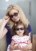 Деси Банова и дъщеричката й с нови модни аксесоари от KWIAT