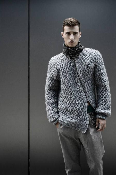Български дизайнер на финала на конкурса за модни дизайнери Mittelmoda Тhe fashion award