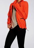 Fabletics - линия спорти облекла от Кейт Хъдсън