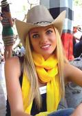 """Финалът на конкурса """"Мис Свят 2013"""" ще се проведе в Бали"""