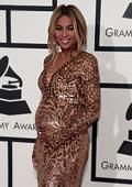 """Награди """"Грами"""" 2014 - пайети и много блясък"""