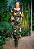 Hermès Spring/Summer 2014