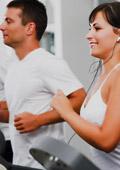 30-минутна интензивна тренировка за по-бързо отслабване