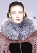Paris Fashion Week – Jitrois Fall-Winter 2013 collection