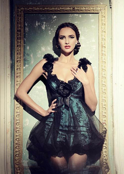 https://news.fashion.bg/article/7315/17/Sofia-Borisova-s-grandiozno-iubileino-revu