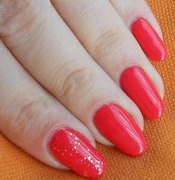 Дълготраен маникюр с гел лак - вече възможен и у дома с Red Carpet Manicure