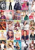 Колекция от снимки на Кейт Мос ще бъде продадена на търг
