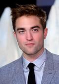"""Новото лице на аромата """"Dior Homme"""" е актьорът Робърт Патинсън"""