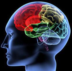 7 съвета за винаги остър ум