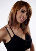 """Станаха ясни първите номинирани за изгонване в конкурса """"Мис България 2013"""""""