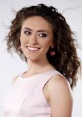 """И останалите претендентки за """"Мис България 2013"""" се включиха в надпреварата"""