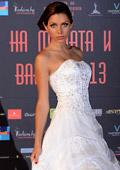 """Булчински рокли от """"NG Bridal"""" - Почувствайте се уникална и специална!"""