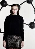 Новият моден лейбъл NIKOLAY BOZHILOV с първа колекция (Fo)RmuLa
