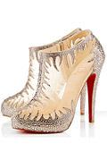 35% от жените имат повече от 20 чифта обувки в гардероба  си