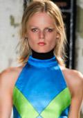 Модни тенденции Пролет-Лято 2013: В стил пачуърк