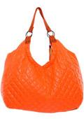 Дамски чанти - модни тенденции за сезон пролет-лято 2013