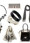 Модни тенденции при аксесоарите за Пролет/Лято 2014