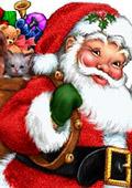 8 милиона писма, 5 556 къщи в секунда и няколко тона бисквитки за Дядо Коледа